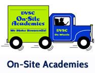 onsite-academies