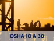 osha-10-30
