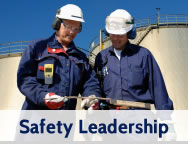 safety-leadership-training