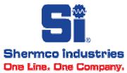 sherco-logo