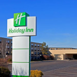 1-Holiday Inn Sign