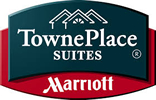towneplace suites small