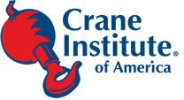 crane institute of america logo