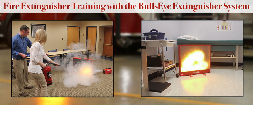 dvsc-fire-extinguisher-training-nj