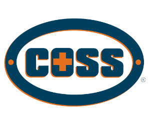 Certified Occupational Safety Specialist (COSS) Delaware Valley Safety Council