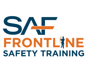 Safe Supervisor Program Delaware Valley Safety Council