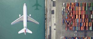 IATA Dangerous Goods by Air